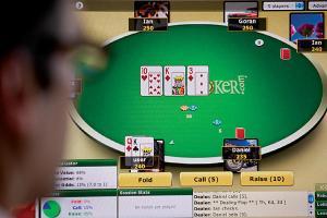 Online Gambling1